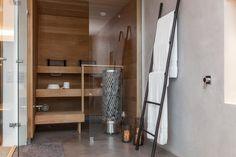 Omakotitalo, 143 m2, Espoo, Prime House Oy LKV