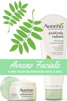 Aveeno, giveaway