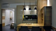 Zuma Libra függesztékek Libra, Led, Kitchen, Cooking, Virgo, Kitchens, Libra Sign, Virgos, Cuisine