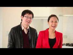 Melanie Broodryk - Client Testimonials 1