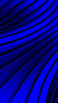 Swirls of blue Blue Wallpapers, Wallpaper Backgrounds, Chelsea Wallpapers, Blue Backgrounds, Everything Is Blue, Blue Bayou, Art Antique, Whatsapp Wallpaper, Blue Art