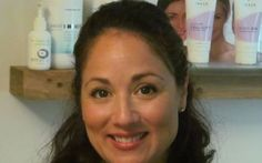 Marisa Maestri is a Licensed Esthetician and Certified Holistic Health Coach with more than twenty years of experience.  Link: http://www.pamelaegan.com/skin-care-aesthetics/  Skin Care and Aesthetic Services Include:  * Complimentary Skin Care Consultations * 30-60-90 Minute Facials * Customized facials * Sweedish Massage during facial * Chemical Peels (Using VI Peel) * Venus Freeze * Microdermabrasion  * Microneedling / Collagen PIN * Eye/lash Tinting * Bio Ene...
