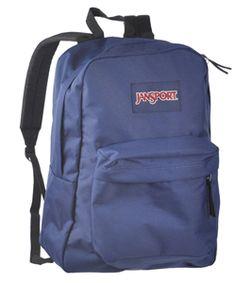 Unisex Adulto Speedo Equipment Mesh Bag Mochila