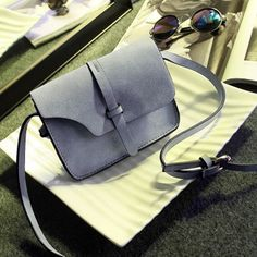 2016 Fashion Women's Handbag bag Small Crossbody Bags Vintage spring Women Messenger Shoulder Bag