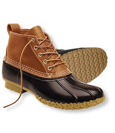 """#LLBean: Women's Bean Boots by L.L.Bean®, 6"""" @milburnjennifer these are on sale today! """") hint hint"""