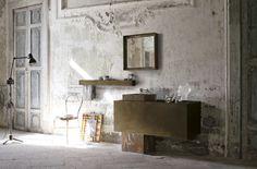 altamarea bathroom boutique - Sök på Google