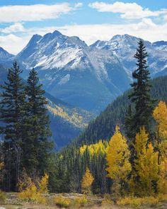 48 Ideas mountain landscape photography trees travel for 2019 Nature Landscape, Landscape Walls, Mountain Landscape, Urban Landscape, Landscape Photos, Abstract Landscape, Creative Landscape, Landscape Architecture, Landscape Edging