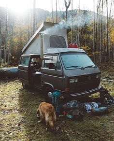 RV And Camping. Ideas To Help You Plan A Camping Adventure To Remember. Camping can be amazing. You can learn a lot about yourself when you camp, and it allows you to appreciate nature more. There are cheerful camp fires and hi Van Camping, Camping Hacks, Camping Life, Camping Friends, Camping Kitchen, Camping Supplies, Beach Camping, Camping Checklist, Camping Essentials