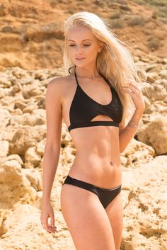 SHOP NOW AT www.mgmjswimwear.com  HIGH FASHION SWIMWEAR AT AFFORDABLE PRICES!