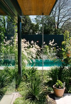 Melbourne Renovated Victorian Family Home | Trendland: Fashion Blog & Trend Magazine