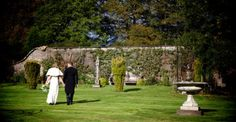 fabulous new wedding & conference venue at abercairny estate, crieff….full details from abercairny estate. if you like my quirky documentary photography, please check out my site on www.jennibrowne.com. JX