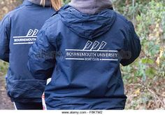 Bournemouth University at the UBBC Head Race 2015 - Stock Image Bournemouth University, Rowing, Boats, Windbreaker, Stock Photos, Photography, Image, Photograph, Ships