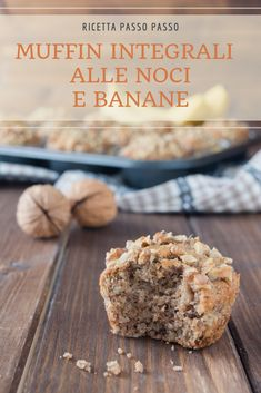Healthy Breakfast Muffins, Breakfast Smoothie Recipes, Sweet Potato Breakfast, Best Breakfast Recipes, Breakfast Cookies, Crockpot Breakfast Casserole, Cookies For Kids, French Toast Bake, Paleo