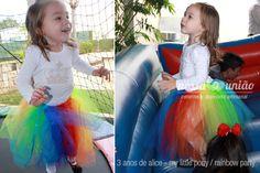 my-little-pony_alice-3anos_11
