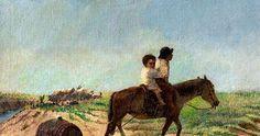 caballos carpani - Buscar con Google