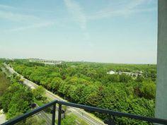 4 Wieże Mieszkania na sprzedaż Katowice: mieszkania katowice, mieszkanie katowice, nieruchomości katowice, mieszkania na sprzedaż katowice, katowice mieszkania, katowice mieszkania na sprzedaż, tanie mieszkania katowice, nowe mieszkania katowice, oferta mieszkań w katowicach, oferta mieszkań katowice, sprzedaż mieszkań katowice, mieszkania w katowicach Vineyard, Google, Outdoor, Outdoors, Vine Yard, Vineyard Vines, Outdoor Games, Outdoor Life