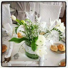 Centerpiece  #trattidamore #trattidamorepremiere #weddings #eventplanner #weddinglocation #chicwedding #ceremony #centerpiece #bride #Puglia #Italy