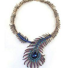 Gemstone Necklace Set