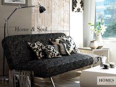 Have you found your soul home? Explore more @ www.homesfurnishings.com #HomesFurnishings #Cushions #HomeDecor #HomeFabrics #Furnishings #Upholstery #HomeAndSoul