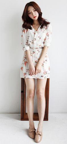 asian women's fashion