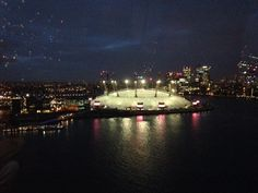 O2 from Emirates Airline