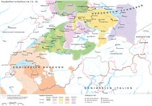 House of Habsburg - Wikipedia Royal Family Lineage, Great Britain, History, Royalty, Google Search, House, Royals, Home, Haus