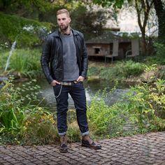 #fashion #men #streetfashion #streetlook #streetstyle #lookbook #lookbooker…