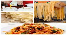 Nu poti spune ca ai cunoscut bucataria italiana pana nu ai gustat o portie de Pasta Fresca (paste proaspete facute in casa)! Trattoria di Parma - Nitu Vasile 51 Pasta, Spaghetti, Ethnic Recipes, Food, Essen, Meals, Yemek, Noodle, Eten