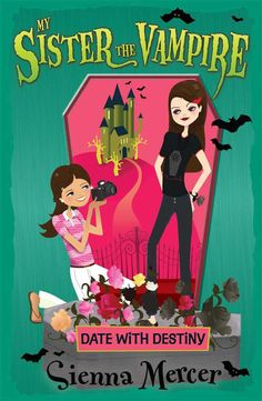 Diary Of A Wimpy Vampire Prince Of Dorkness Pdf