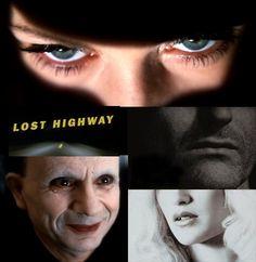 Lost Highway | David Lynch