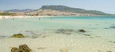 Top 10 best beaches in Cadiz. Cadiz has wonderful beaches worth visiting. Spend the day at the beach in Tarifa or Bolonia, the best beaches in Cadiz.
