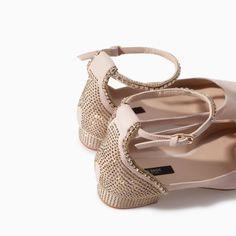 TOP20: Die schönsten Sandalen und Schuhe als Hochzeitsgast – unter 200 Euro