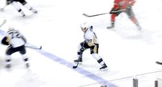 Hockey Thoughts and Hilarious Things — Better angle of Sid being a helpful captain Ice Hockey Players, Nhl Players, Pittsburgh Sports, Pittsburgh Penguins Hockey, Funny Hockey Memes, Hockey Boards, Lets Go Pens, Hockey Season, Carolina Hurricanes