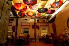 Addis on Cape Ethiopian Restaurant, South African Art, Cape Town, Landscape, Travel, Painting, Google Search, Food, Scenery