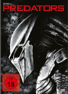 Predators [2 DVDs] Twentieth Century Fox Home Entert. http://www.amazon.de/dp/B003U9W6ZU/ref=cm_sw_r_pi_dp_Omaaxb05Z1MNR