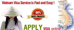 Cheap Vietnam visa | Pay only USD 8 for your Approval letter for Vietnam Visa on arrival