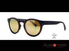 Sunglasses handcrafted eyeglasses by the finest Buffalo horn 2015.FREE SHIPPING by Alexandereyewear on Etsy https://www.etsy.com/listing/214852833/sunglasses-handcrafted-eyeglasses-by-the