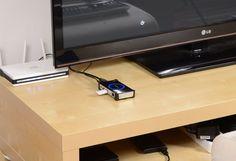 ZOTAC ZBOX PI320 pico - jeszcze mniejszy mini PC