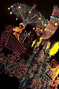 Tokyo Disneylando