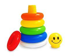 Little's Junior Ring (Multicolour) Little's http://www.amazon.in/dp/B00ADZUNYK/ref=cm_sw_r_pi_dp_x_6qEEyb089D5Q8