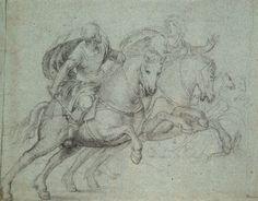 Giovanni Antonio de Sacchis, dit Pordenone