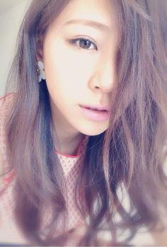 「プリクラ♪」の画像|西内まりやオフィシャルブログ「Mari… |Ameba (アメーバ)