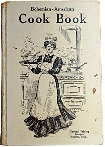 Well I love to cook. As my mom always said anyone who can read can cook. I found this to be true but she never said anything about it tasting good. Cooking begins with reading a book, but practice is the best teacher. This has always worked out I cook and and my wife cleans up the mess.