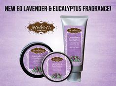 Lavender & Eucalyptus.jpg