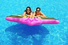Ale y yo ��⭐️☀️ #cousins#friends#friendshipgoals#cousintime#wonderwoman#pooltime#ss17#girls#sunnyday #ootd#ootdshare#red#green#bikini#smile#jaibas#forever#picoftheday#photooftheday#photographer#designer #mickey#oseaale jaja #likeforlike#like4follow#travel#travelpic http://tipsrazzi.com/ipost/1506962961443326072/?code=BTpztRGgAh4