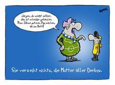 derbysieger!!!