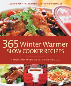 SPOON: Slow Cooker Appetizers for Superbowl Sunday #slowcooking #crockpots #slowcookers