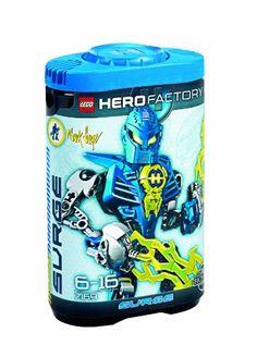 Lego 7169 - Hero Factory Mark Surge LEGO https://www.amazon.co.uk/dp/B003A2JCJU/ref=cm_sw_r_pi_dp_21-rxbJ53K5NC