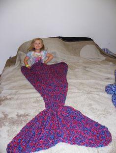 Toddler Size Crochet Mermaid Tail Mermaid Leg Warmer Crochet  #etsy #etsyhandmade #etsycrochet #etsylife #etsygift #etsypresent  #etsywant #want #handmade #handmadecrochet #crochetrug #rug #handmaderug #whale #whaledecor #whalerug #crochetrug  #gift #summer #ocean #oceandecor #beach #beachdecor #beachtheme #etsybeach #childmermaid #mermaid #mermaiddecor #mermaidblanket #mermaidcrochet #mermaidlife #mermaids #imamermaid #swimmingwithmermaids #swim #swimmingparty