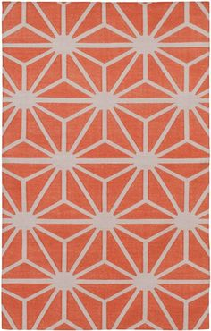 "madeline weinrib ""orange over easy"" pattern"